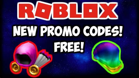 roblox promocodes    quick youtube