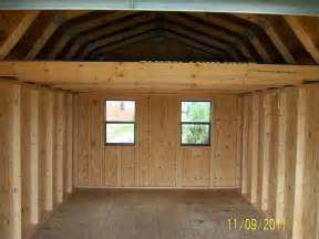share 12x24 portable shed plans nurs