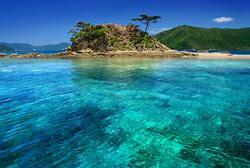 奄美大島 に対する画像結果