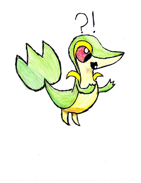 Toon fat fur and tf artist. Snivy After TF by JalapenoSupreme on DeviantArt