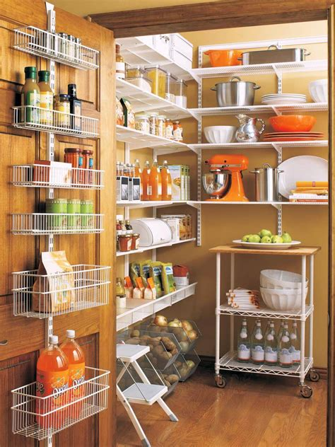 Pantry Storage Ideas by 17 Unique Dollar Tree Pantry Storage Ideas Useful