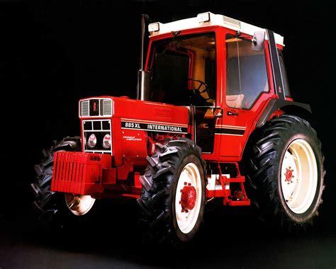hi 640 les tracteurs rouges de page 640 les tracteurs rouges