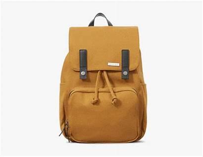 Backpacks Under