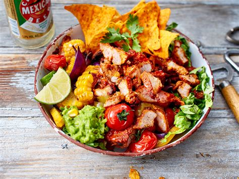 Avocado-Rezepte - mehr als Guacamole | LECKER