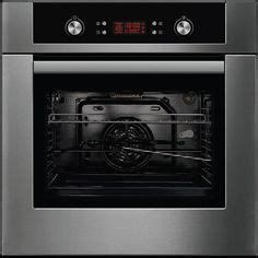 Alf 72, built in 3 burner glass gas hob, The triple flame