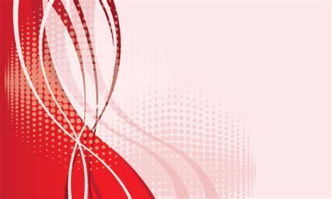 Red And White Wallpaper 28 Hd Wallpaper Hdblackwallpaper