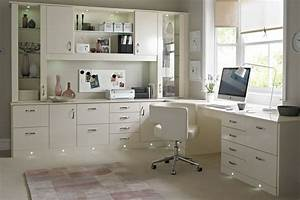 In Office Create A Home Office With Betta Living