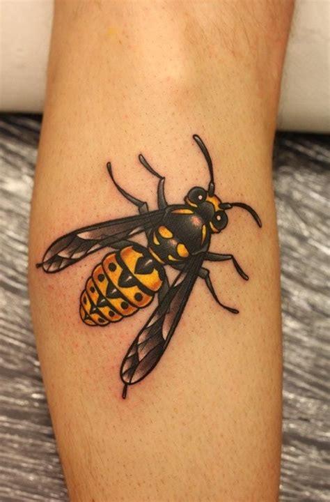 bee tattoos designs ideas  meaning tattoos