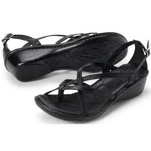 Born Shoes Clearance Sandals