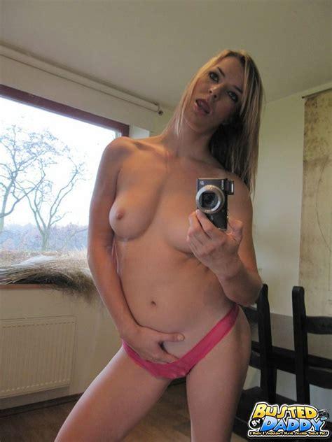 Ex Girlfriends Hot Pics Image