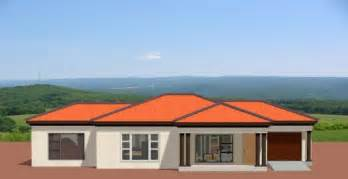 plans for houses archive house plans for sale polokwane co za
