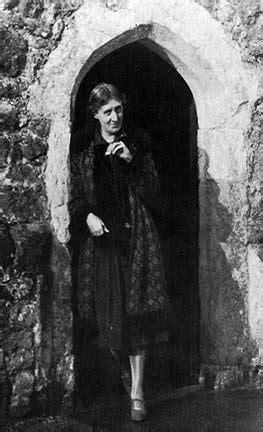 1188 best Virginia Woolf images on Pinterest | Bloomsbury