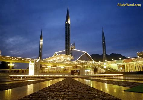 Faisal Mosque Hd Pics by Mosque Hd Wallpapers For Desktop Backgrounds With Masjids