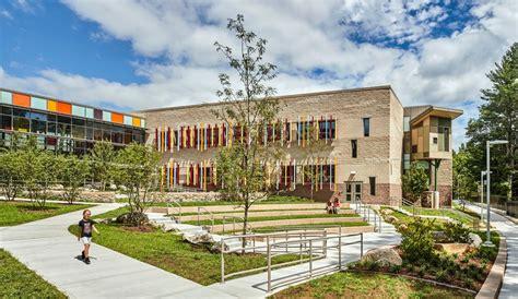 best industrial design schools the top industrial design schools in america azure