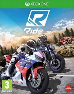 Ride 3 Xbox One : ride para xbox one 3djuegos ~ Jslefanu.com Haus und Dekorationen