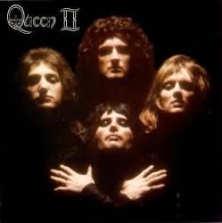 Smashing Pumpkins Albums 2014 by 1974 Queen Queen Ii Mecca Lecca