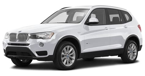 Measured owner satisfaction with 2016 bmw x3 performance, styling, comfort, features, and usability after 90 days of ownership. Amazon.com: 2016 BMW X3 sDrive28i Reviews, Images, and ...