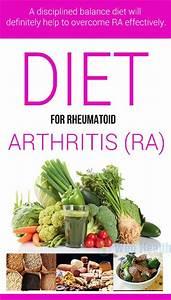 dieting with rheumatoid arthritis - DriverLayer Search Engine