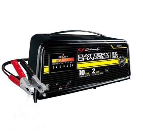 How Boat Battery Chargers Work by Best Marine Battery Charger Reviews 2017