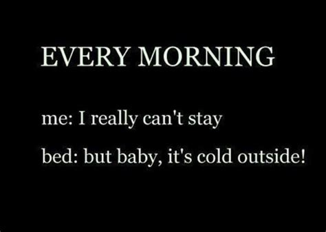 Funny Morning Quotes. QuotesGram