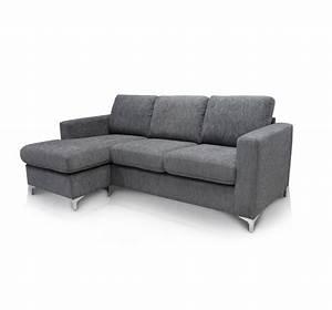 Delta Chaise Sofa Keens Furniture