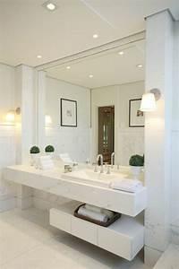 les 25 meilleures idees de la categorie plan salle de bain With creer un plan de maison 8 1001 idees pour fabriquer une etagare en cagette soi meme