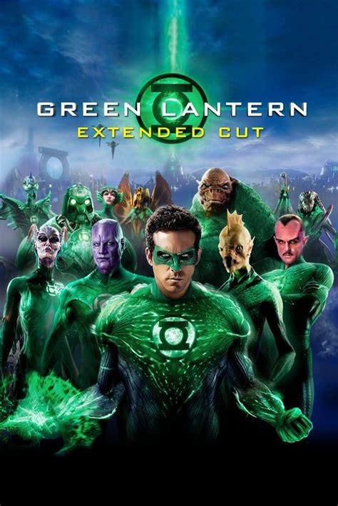 best 20 green lantern ideas on