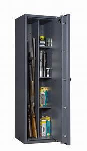 Waffenschrank 0 Kaufen : waffenschrank gun safe 1 1 3c kaufen ~ Eleganceandgraceweddings.com Haus und Dekorationen