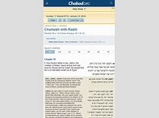 Daily Torah Study App Easy access to daily Torah lessons