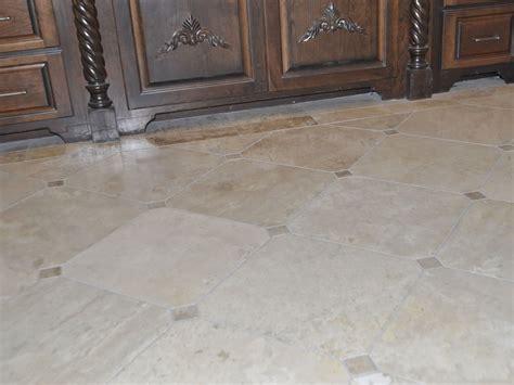 Simple Home Flooring Ceramic Tile - 4 Home Ideas