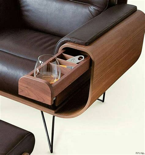 Cool Furniture by 25 Best Ideas About Wooden Sofa On Wooden