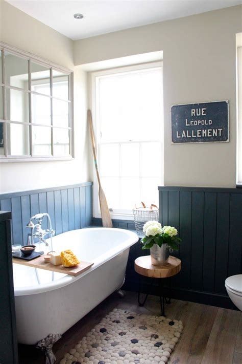 Old Kitchen Renovation Ideas - the dream house renovation creating a family bathroom