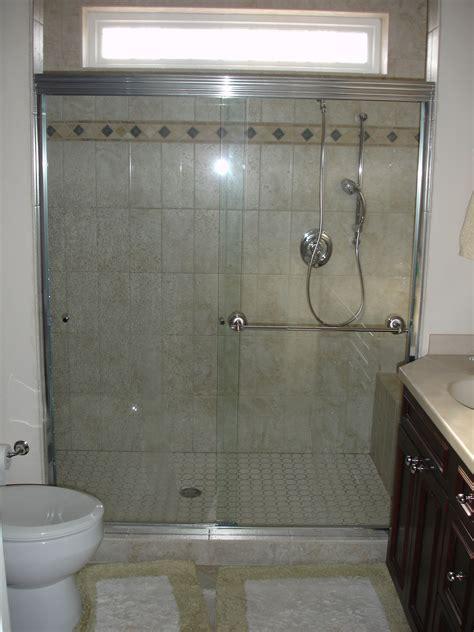Interior Design Gallery Bathroom Renovation
