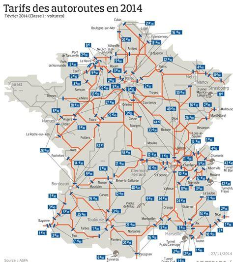Carte Peage Espagne Portugal by Infos Sur 187 Autoroute Carte De 2015 187 Vacances