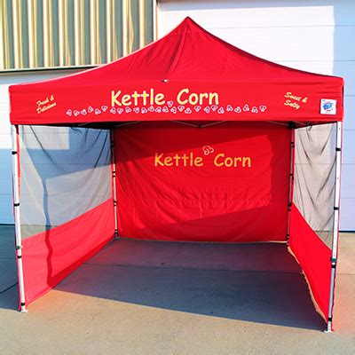 kettle corn machines poppers supplies equipment auto stir sifting tables kettle corn business