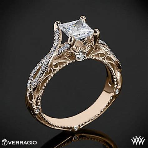 real engagement rings wedding promise