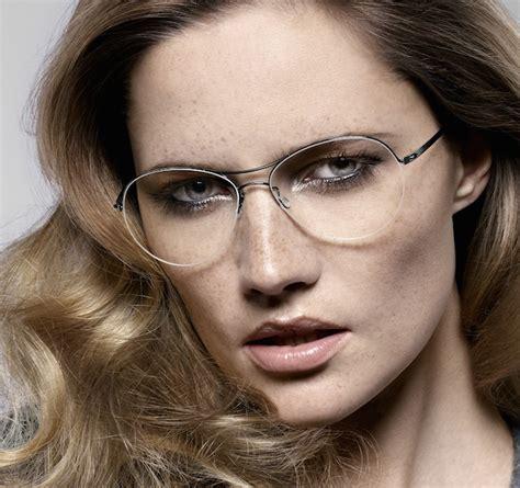 neue frisur rundes gesicht brille kurzhaarfrisur