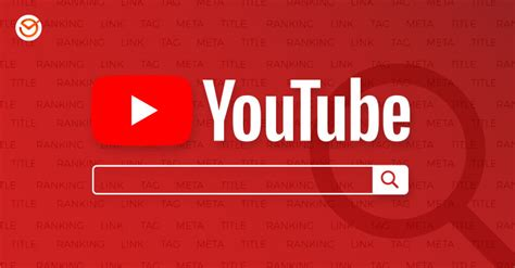 tips infalibles  hacer youtube seo  posicionar tus