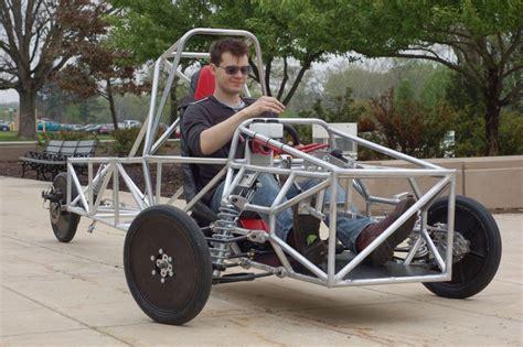 engineering   wheel vehicle chassis mechanical