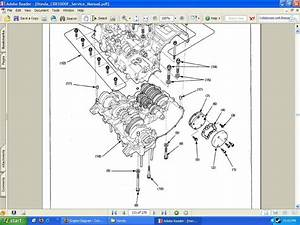 Engine Diagram - Confused - Cbr Forum