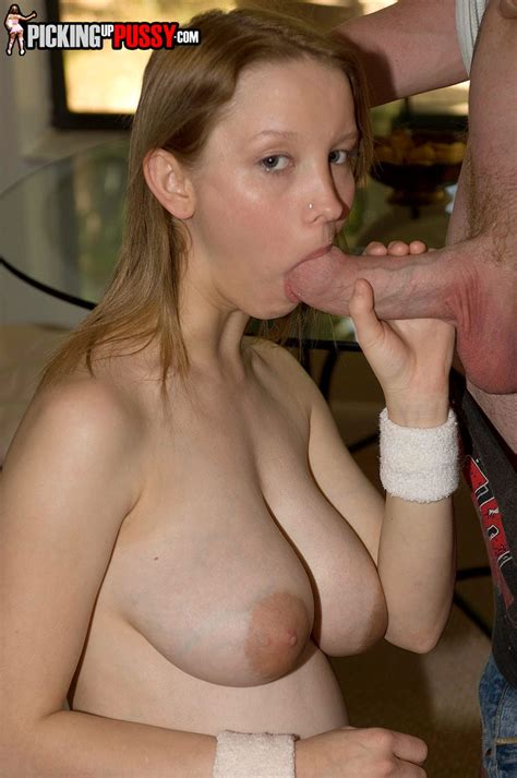 Girls pussy nice tits puffy nipples-adulte galerie