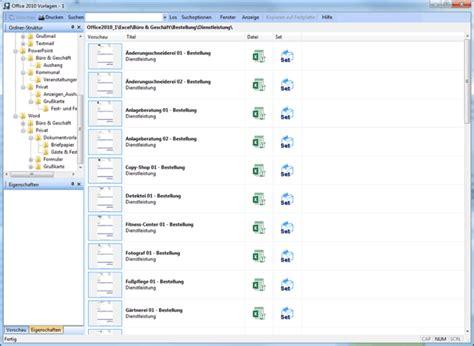 Vollversion Kostenlose OfficeVorlagen Download Freewarede