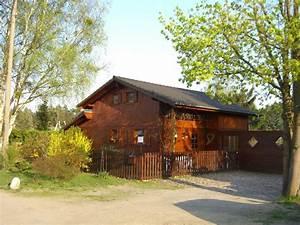 Holzhaus 75 Qm : ferienhaus zennertal fewo direkt ~ Lizthompson.info Haus und Dekorationen