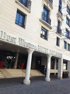 Hotel A Reims : best western hotel de la paix reims reviews ~ Melissatoandfro.com Idées de Décoration