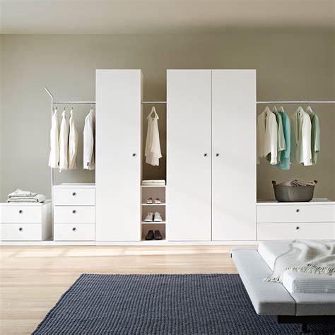 rangements chambre meubles de rangement chambre