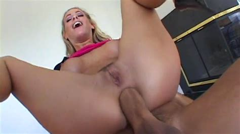 Superb Nicole Sheridan Gets Anal Fucked Xbabe Video