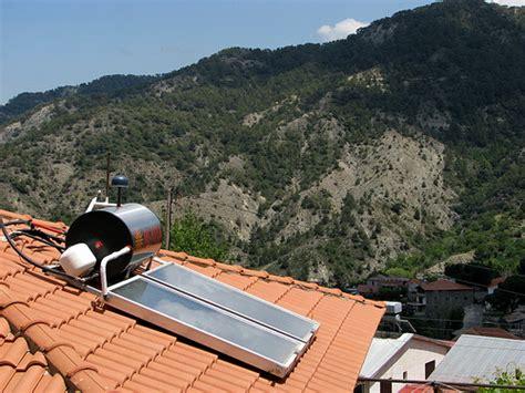 radiateur solaire d appoint radiateur solaire d appoint