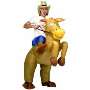 Disney Kostüme Männer : trend jetzt part 3 ~ Frokenaadalensverden.com Haus und Dekorationen