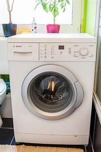 Möbel Maxx München : a waschmaschine bosch maxx 6 in darmstadt ~ Indierocktalk.com Haus und Dekorationen