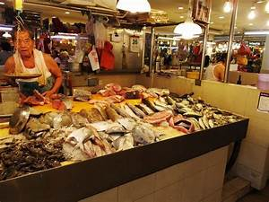 Wet markets in Singapore: 19 shopping spots for fresh food